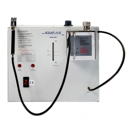 Aquaflame 800