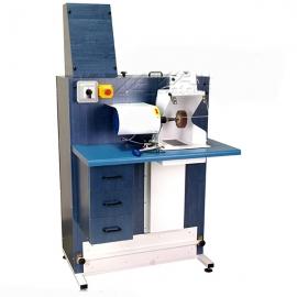 Avalon PS1 stolní leštička