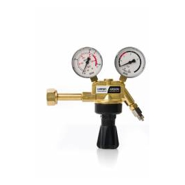 Regulátor tlaku pre PUK