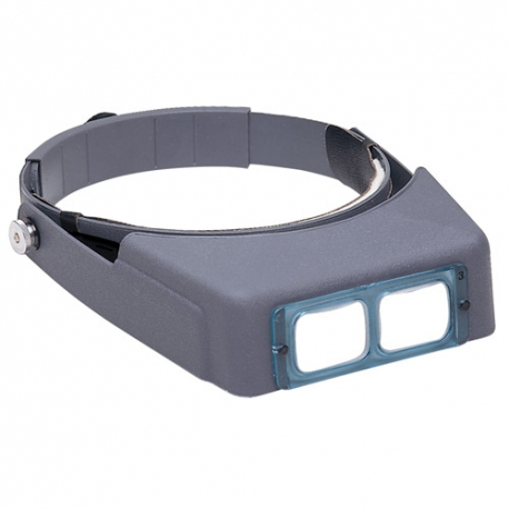 Lupa okuliare 3