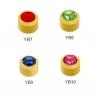 Farebný mix mini