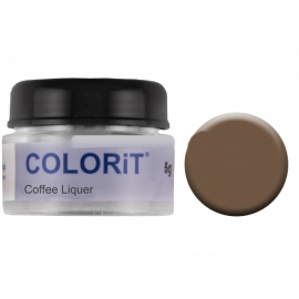 COLORIT Trend Coffee Liquer 5 g