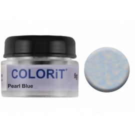 COLORIT Pearl Blue 5 g