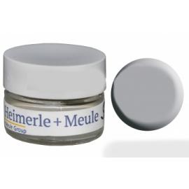 COLORIT Silver powder 5 g