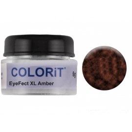 COLORIT EyeFect Amber XL 5 g