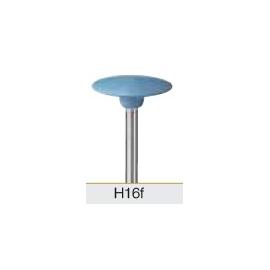 Leštící tyčka H16F