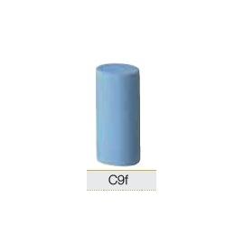 Leštiaca tyčka C9F