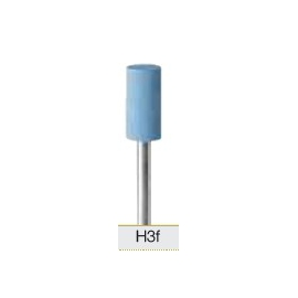 Leštící tyčka H3F