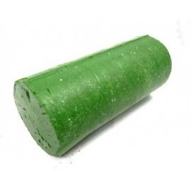 Pasta na leštění zelená