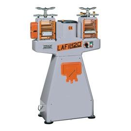 Valcovačka elektrická LAFI – 100