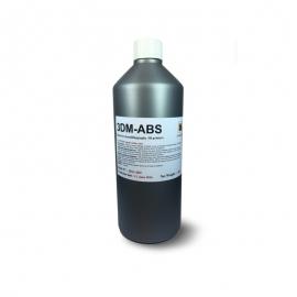 3DM - ABS 0,5 lit.