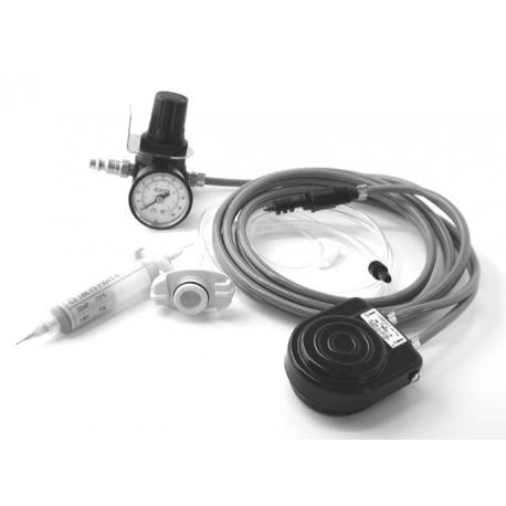Dispensor 850 D – dávkovač