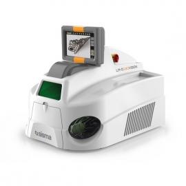 Sisma laser LM-D Vision
