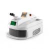 Sisma laser LM-D Ready