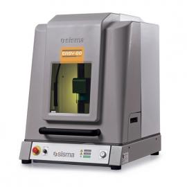 Laserové gravírovací a vyřezávací zařízení EASY GO 200F