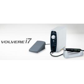 Mikromotor NSK Volvere i7