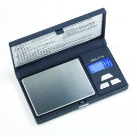 Ohaus  YA302  300 g
